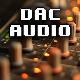 Casual Game Award Achievement 07 - AudioJungle Item for Sale