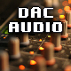 Casual Game Award Achievement 09 - AudioJungle Item for Sale