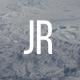 New Horizons - AudioJungle Item for Sale