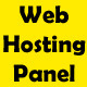Linux Web Hosting Control Panel Ver 4.2