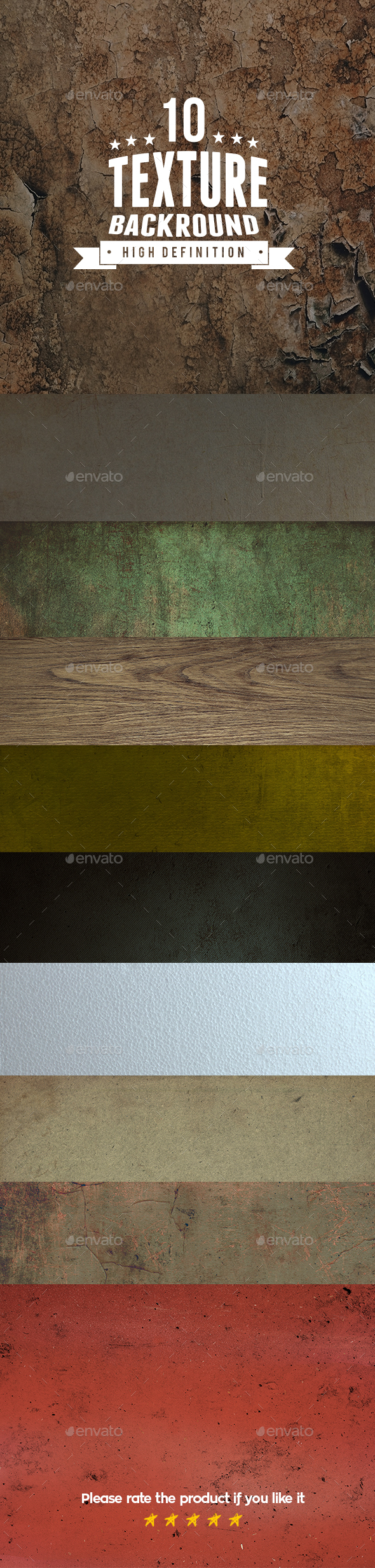 Texture Backgrounds - Backgrounds Graphics