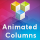 Animated Columns for Visual Composer
