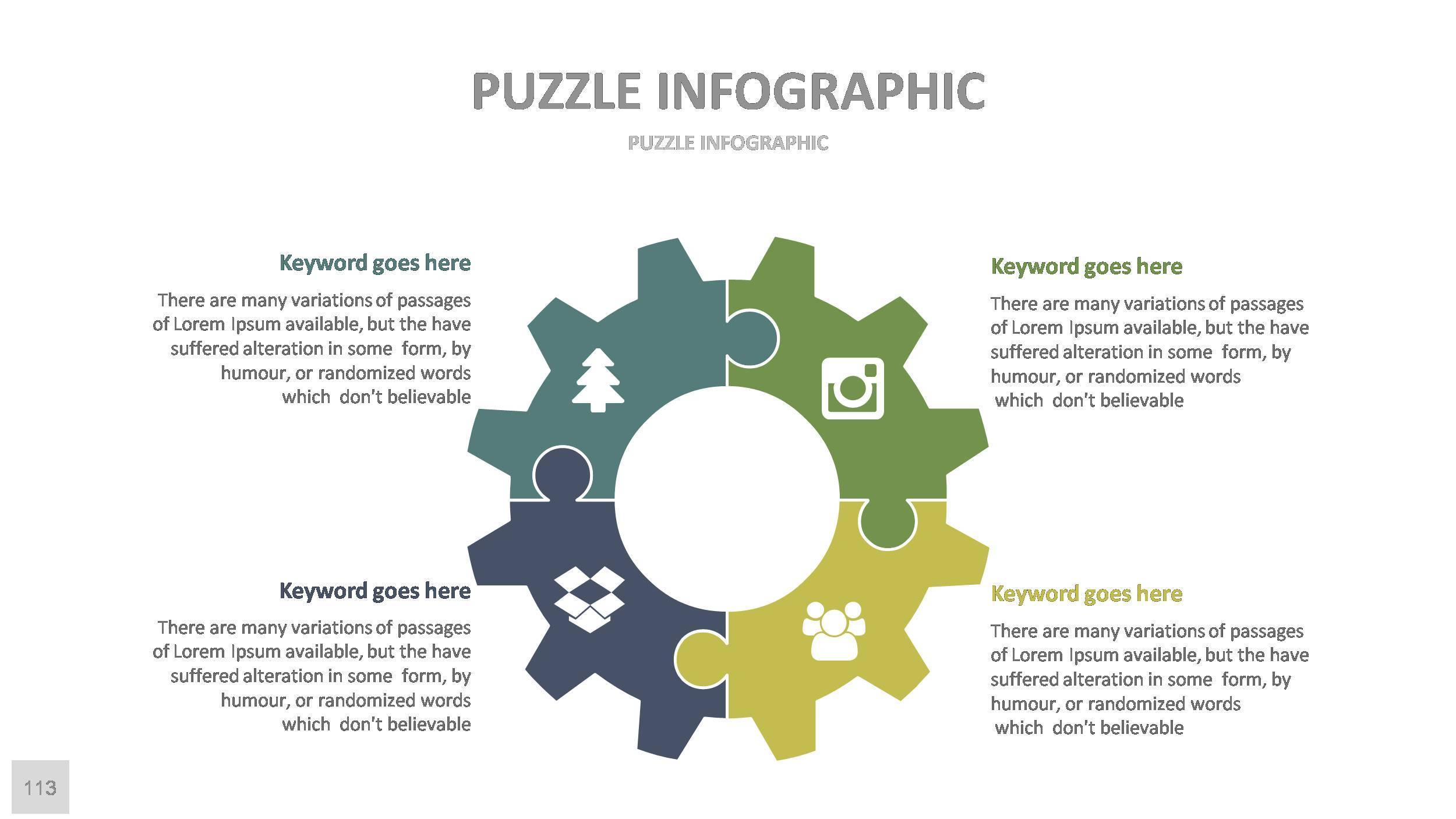 Powerpoint puzzle template images templates example free download powerpoint jigsaw template choice image templates example free powerpoint jigsaw template image collections templates example powerpoint toneelgroepblik Gallery