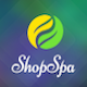 Ves Shop Spa responsive magento pages builder theme