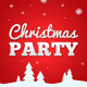 XMas - Christmas / New Year Party Muse Template Nulled