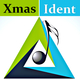 Christmas Ident 01