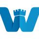 Web Strategy Logo