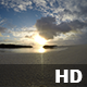 Sunrise - VideoHive Item for Sale