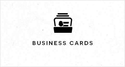Busines Cards