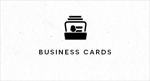 Busines Cards