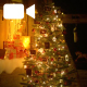 Beautiful Christmas Photo Gallery - VideoHive Item for Sale