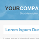 Corporate Paper Newsletter Nulled