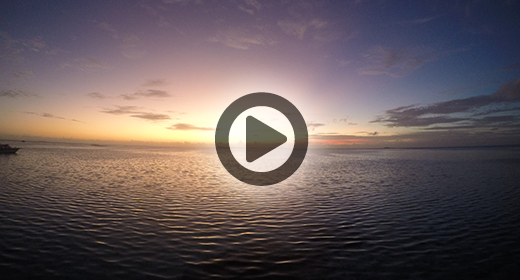 Great TimeLapse Videos in 4K and HD