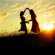 Loving You - AudioJungle Item for Sale