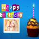 Happy Birthday Celebration - GraphicRiver Item for Sale