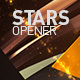 Stars Opener - VideoHive Item for Sale