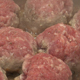Meatballs 3 - VideoHive Item for Sale