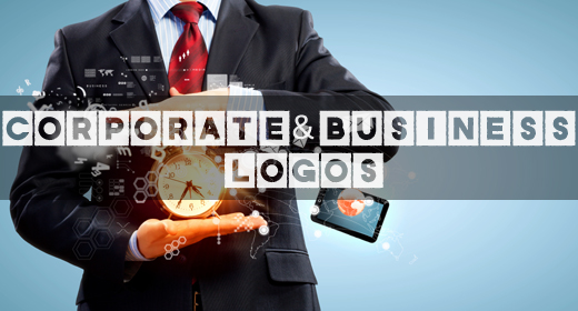 LOGO Corporate & Buisiness