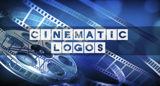 LOGO Cinematic