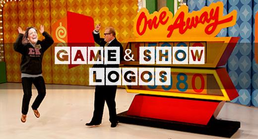 LOGO Game & Show