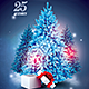 Christmas Colors - GraphicRiver Item for Sale