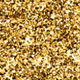Gold texture - GraphicRiver Item for Sale