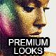 20 Premium Lightroom Presets (Vol 2) - GraphicRiver Item for Sale