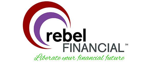 Rebelfin logo 590x242