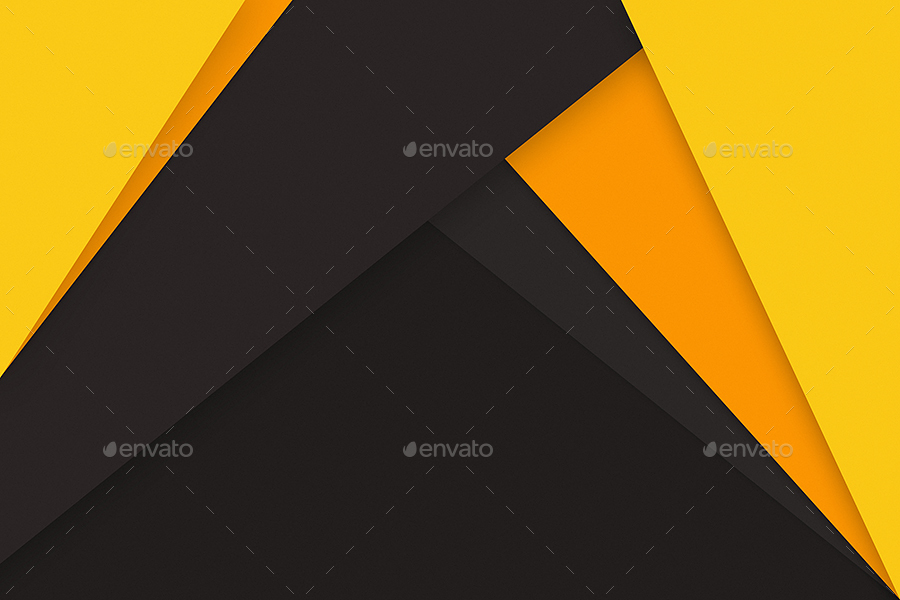 Super 20 Material Design Backgrounds by themefire | GraphicRiver QD36