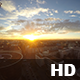 Good Morning Munich - VideoHive Item for Sale