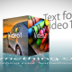 Something cool - VideoHive Item for Sale