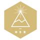 Magical Christmas Logo