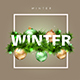 Winter - GraphicRiver Item for Sale