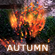 Autumn Logo 2  - VideoHive Item for Sale