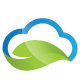 Green Cloud - GraphicRiver Item for Sale