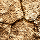 Cracked Ground Textures - GraphicRiver Item for Sale