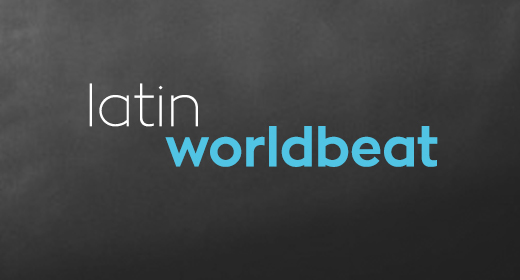 Latin Worldbeat