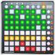 Modern Electro Chart Opening