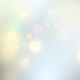Soft Bokeh Particles - VideoHive Item for Sale