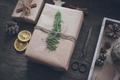 Diy Christmas - PhotoDune Item for Sale