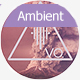 Powerful Ambient - AudioJungle Item for Sale