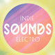 EDM Sounds Flyer - GraphicRiver Item for Sale
