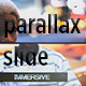 Parallax Slide - VideoHive Item for Sale