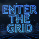 The Grid - VideoHive Item for Sale