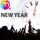 New Year Countdown - AudioJungle Item for Sale
