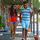 Lovers Walk - VideoHive Item for Sale