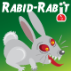 Rabid-Rabbit Game Pack - GraphicRiver Item for Sale