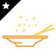 Noodle Soup - GraphicRiver Item for Sale
