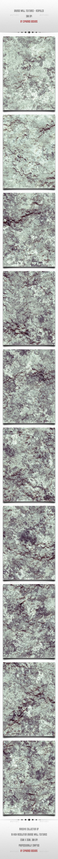 Grunge Wall Textures - Acapulco - Industrial / Grunge Textures
