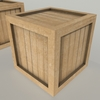 03 preview crate stch.  thumbnail